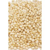 Paleolit - Quinoa 500 g