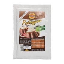 Dia-Wellness - Pudingpor Csokoládé Ízesítésben 70 g
