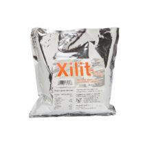 Németh - Xilit 500 g