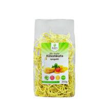 Éden Prémium - Kölestészta Spagetti 200 g