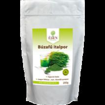 Éden Prémium búzafű italpor 200 g