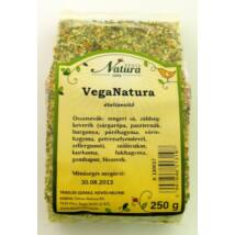 VegaNatura ételízesítő 250 g