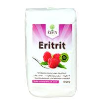 Éden Prémium Eritrit 1000g