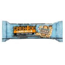 Grenade carb Killa Protein Bar 60 g csoki darabkás süti