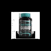 BiotechUSA - Arthro Guard 120 tbl