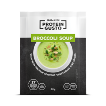 BROCCOLI SOUP 30 G