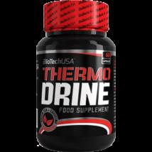 BiotechUSA Thermo Drine 60 tbl