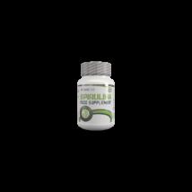 BioTech USA Spirulina 100 tabletta
