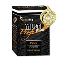 Vitaking Multi Profi Plus 30 db