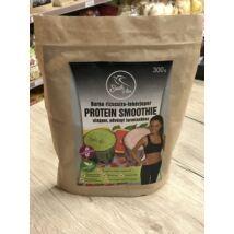 Szafi Free protein smoothie alappor 300 g