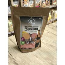 Szafi Free protein shake 300 g