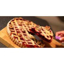 Szafi reform almás pite fűszerkeverék 30 g