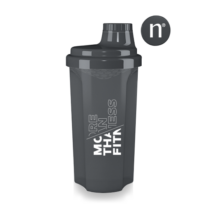 Nutriversum More Than Fitness shaker 500ml