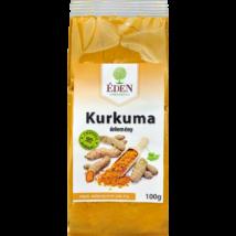 Éden Prémium Kurkuma por 100 g