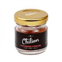 Chilion Habanero por 8 g