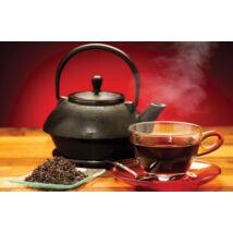 Gárdonyi finom kis meglepetés fekete tea 30 g