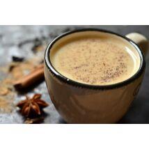 Gárdonyi massala chai fekete tea