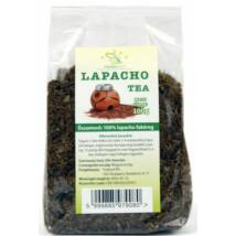 HERBASTAR LAPACHO TEA 100 G