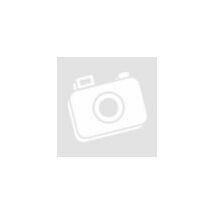 GymBeam Thor Fuel+vitargo 600g lemon lime