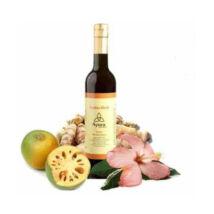 AYURA Probio-Herb Juice 500 ml