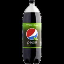 Pepsi lime 2,25 l