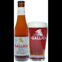 Gallica IPA 6%