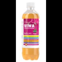 Viwa vitaminvíz üdítőital 500 ml (több ízben)
