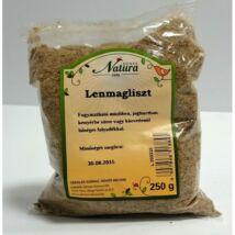 NATURA DÉNES LENMAGLISZT 250 G