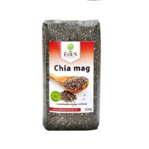 Éden Prémium Chia Mag 500g