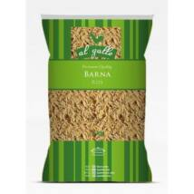 Al-gallo Mayer - Barna rizs 1 kg
