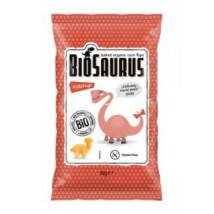 Biopont Bio Kukorica Snack ketchupos 50 g