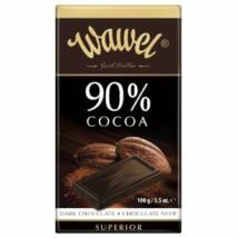 Wawel Dark Chocolate 100g