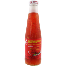 Cock Brand Sweet Chili Sauce for chicken 290 ml