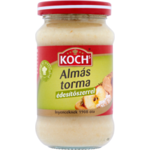 Koch's almás torma 200 g