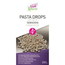 Szafi Reform Tarhonya - pasta drops száraztészta (gluténmentes) 200g