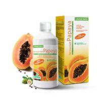 Specchiasol Fermentált Papaya koncentrátum 500ml
