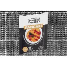BioTechUSA Protein Pancake 40g vanília