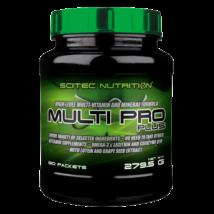 Scitec Multi Pro Plus 30