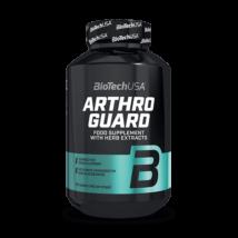 BioTechUSA Arthro Guard 120 tbl