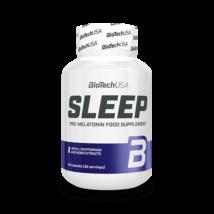 BiotechUSA Sleep 60 caps
