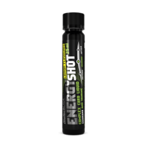 BioTechUSA ENERGY SHOT 25ml