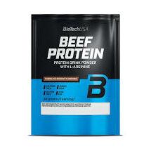 BioTechUSA Beef Protein 30g csokoládé-kókusz