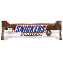 Snickers Protein Szelet 51g