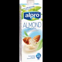 Alpro - Mandula Ital 1L