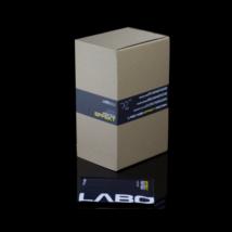 LABO NOIR Effekt PROTEIN 750 g
