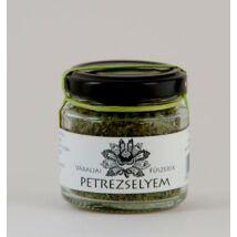 Váraljai fűszerek - petrezselyem 16 g