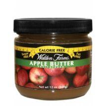 Walden Farms Dzsem - Apple Butter (Dzsem almavaj) 340 g