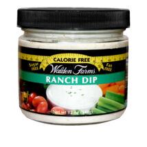 Walden Farms - Ranch Dip 340 g