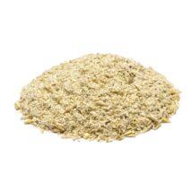 Dénes-Natura - Zabpehelyliszt 1 kg