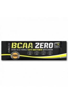BiotechUSA BCAA Zero 9g Watermelon